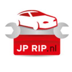 JP Rip – Technisch onderhoud en APK